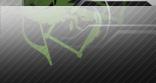 Афиша дня - информационно-развлекательный портал